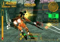 ac2_game.jpg