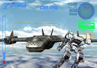 ac2aa_game.jpg