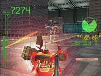 ac_game.jpg