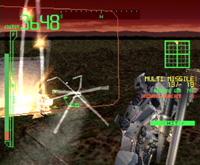accpp_game.jpg