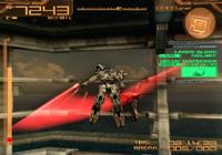 acnb_game.jpg