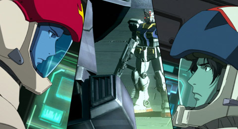 gundam_senki_video1