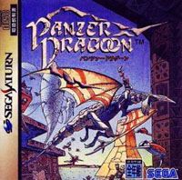 panzer_dragoon_cover1.jpg