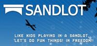 sandlot_logo.jpg