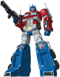 transformers_convoy1.png