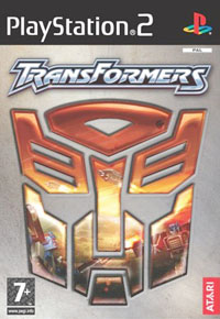 transformers_cover.jpg