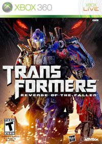 transformers_rotf_cover.jpg