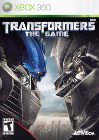 transformers_the_game_cover.jpg