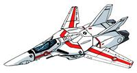 vf1j_fighter.jpg