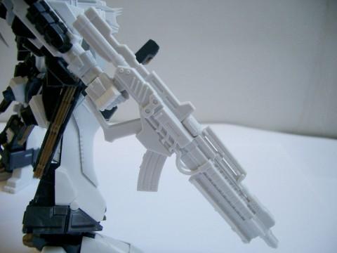 noblesse_oblige_unpainted_rifle1