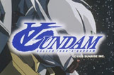 News: Turn A Gundam Is Finally Coming Westward On BluRay