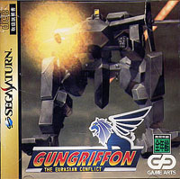 gungriffon_cover1.jpg