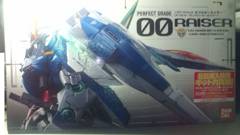 pg_00raiser_box