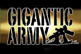 News: Gigantic Army Released On Steam