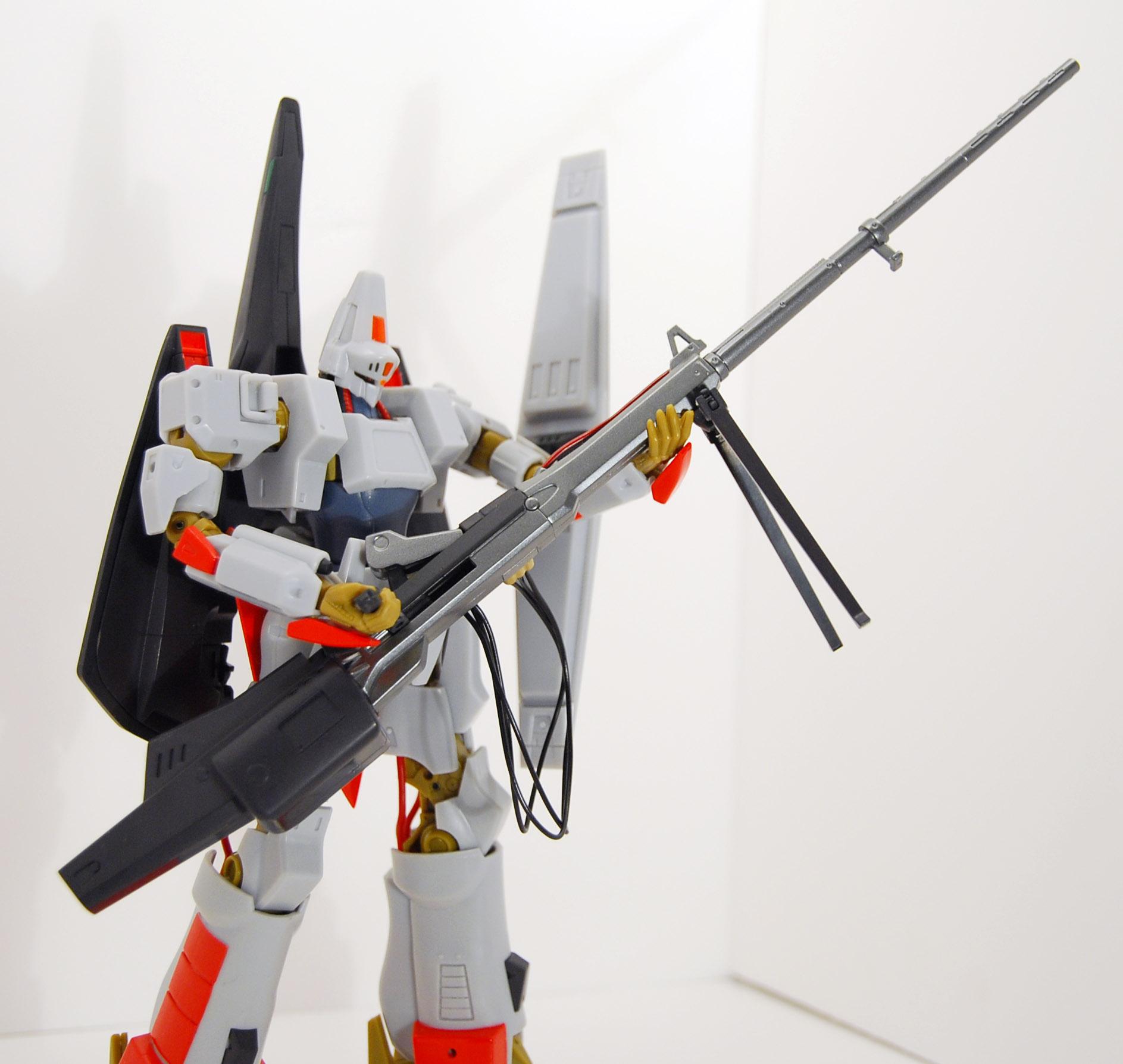Toy Robot Damashii L-Gaim Mk   L Gaim