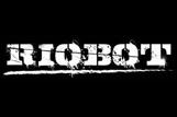 Toys: Riobot Metal Gear Sahelanthropus Announced