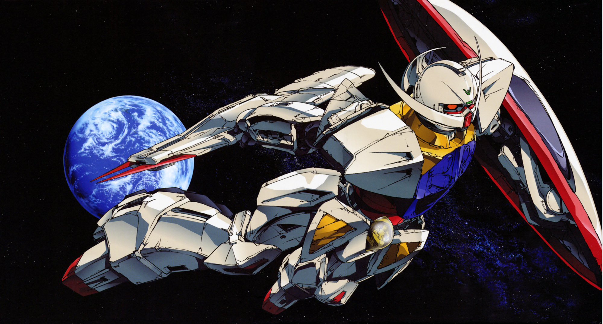 Bandai Namco Mobile Suit Gundam Extreme Vs Turna Cancelled