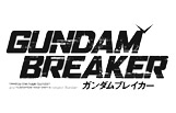 News: Gundam Breaker Beta Reaches Half Million Downloads