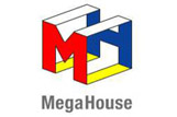 Toys: Megahouse Orguss Previewed