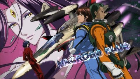 macross30_animetrailer1