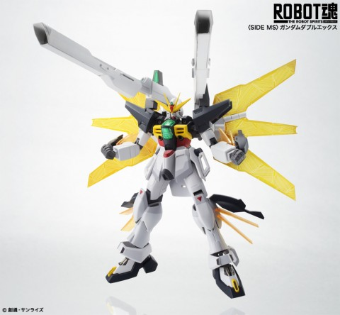 gundam_dx_rd_1