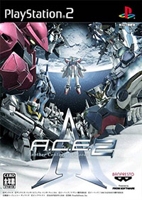 ace2_cover