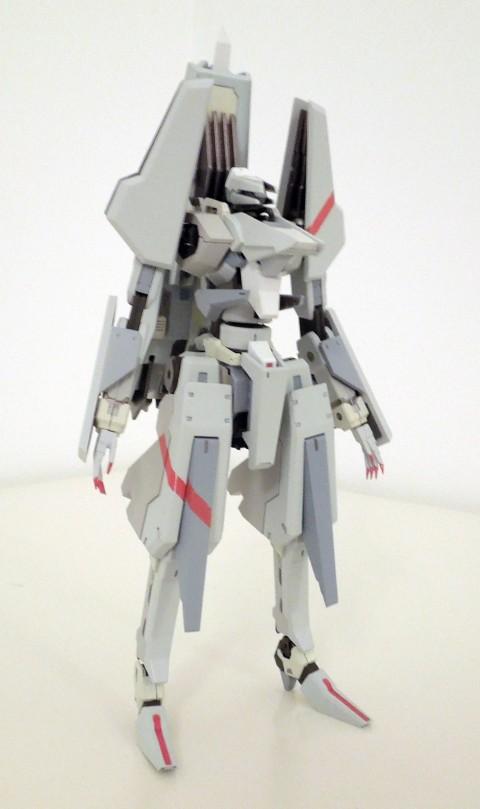 tsugu2