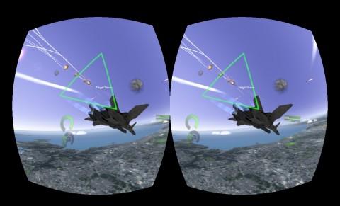 oculus_vf11