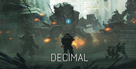 decimal_1