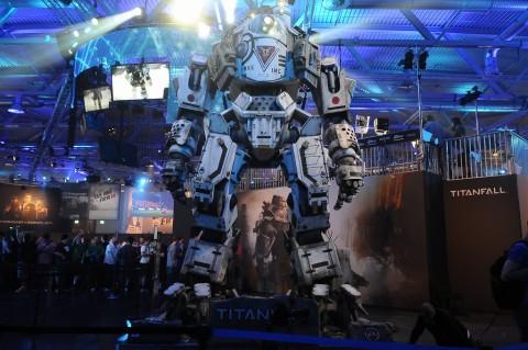 titanfall_gamescom1