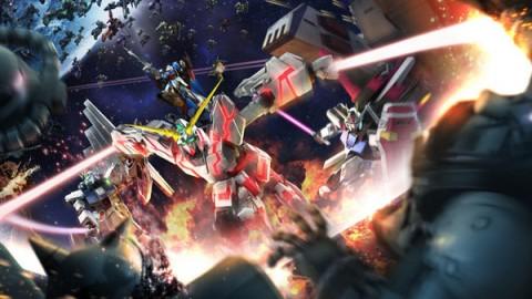 Shin-Gundam-Musou_Fami-shot_09-04_Top