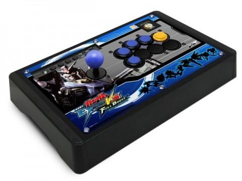 arcadestick02