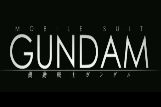 Videos: Gundam PlayStation 4 Teaser Released
