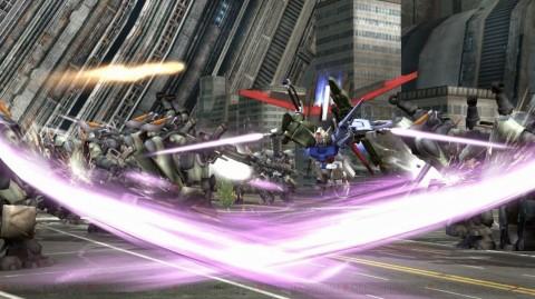 Gundam-musou-for-ps3-ps-vita-2-948x533