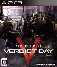 acvd_cover1