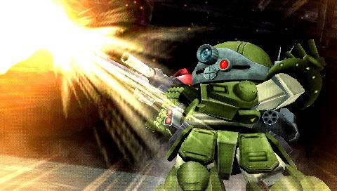super robot wars operation extend download