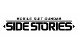 News: Gundam Side Stories Screenshot Update