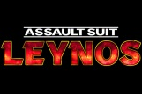 Videos: New Assault Suit Leynos Promo