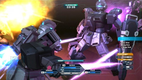 gundam_sidestories_new1