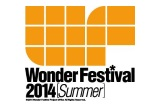 News: Wonder Festival 2014 Summer Commercial Coverage