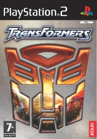 transformers_cover