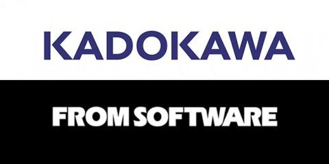 KadokawaFrom