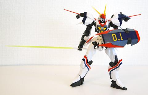 dragonar6