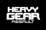 News: Heavy Gear Assault Interview