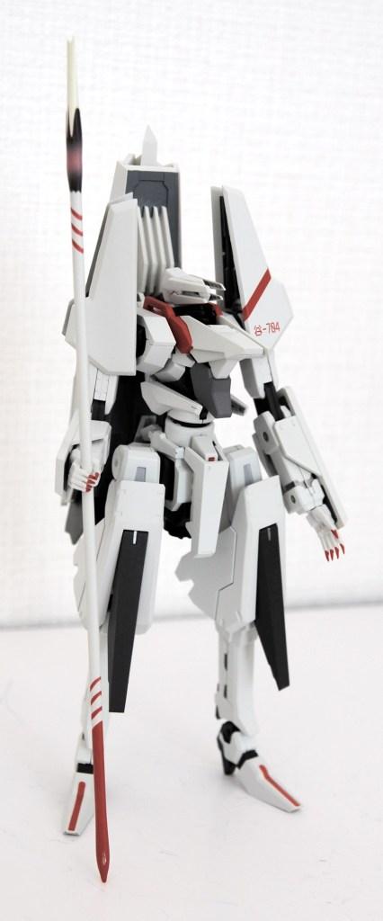 tsugu1