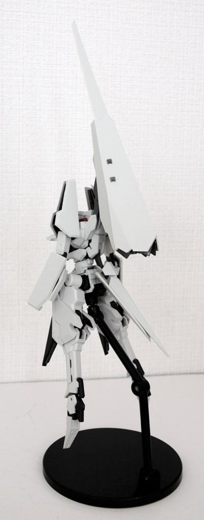 tsugu14