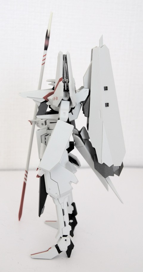 tsugu4