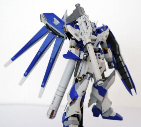 hinu_metal14