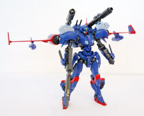 d2_custom1