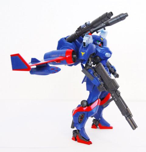 d2_custom2